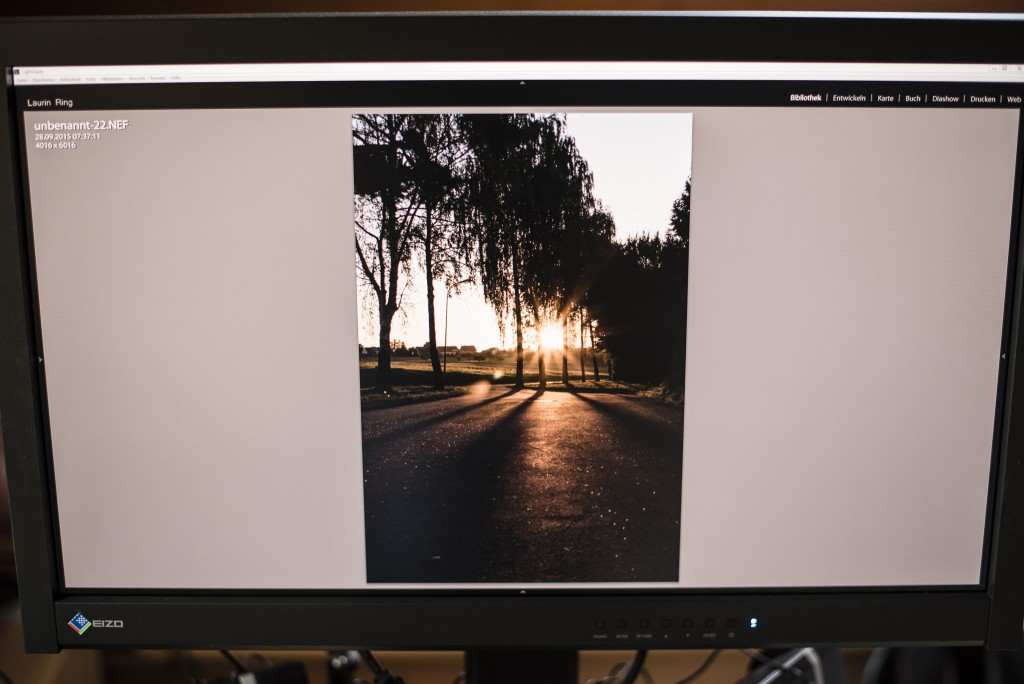 eizo_cs270_review_we_are_photography_lring-8