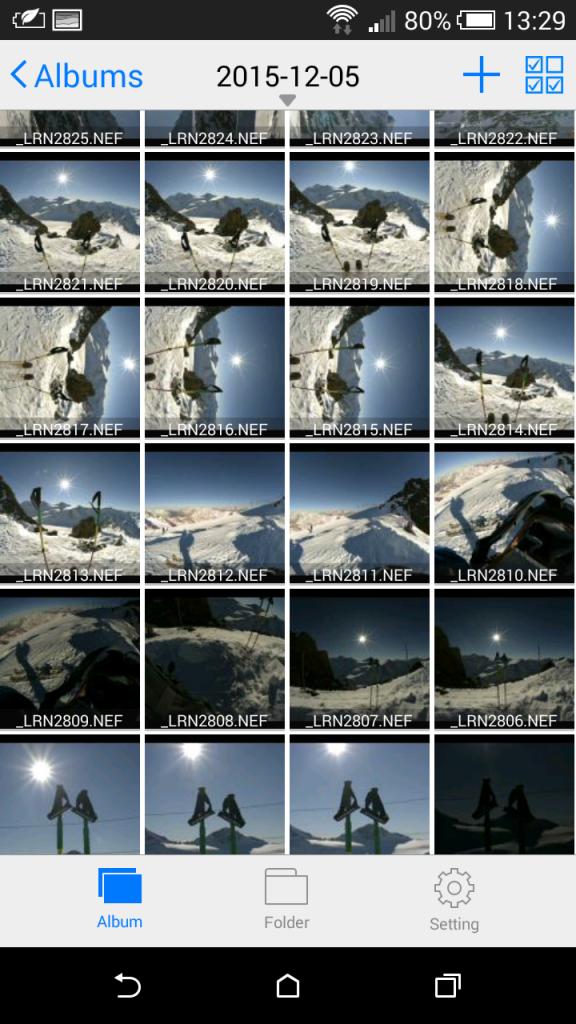 Screenshot_2016-01-03-13-29-32