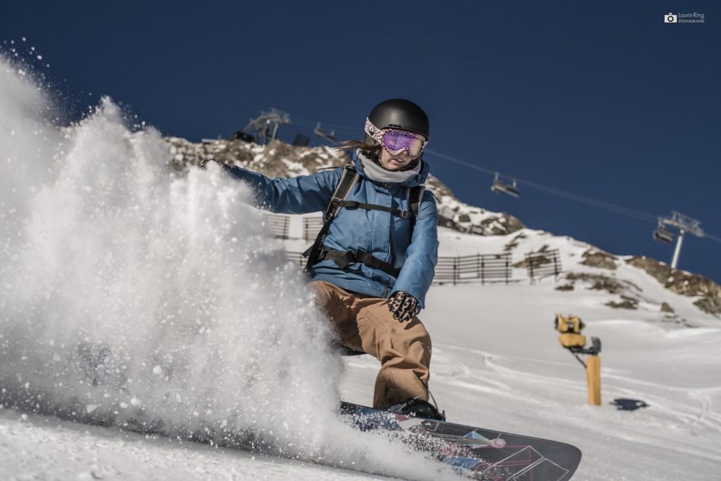 sfl_jenny_snowboarding_06122015_web_lring-7
