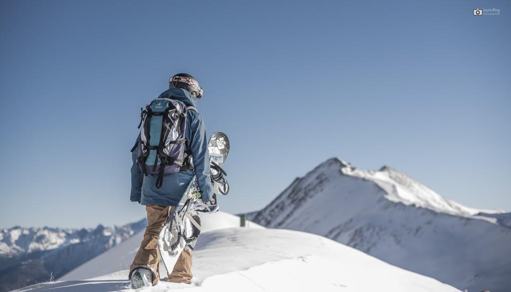 sfl_snowboarding_06122015_web_lring-9